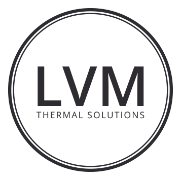 LVM Thermal Solutions