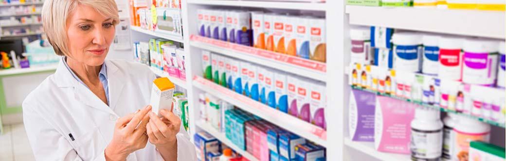 distribucio-farmacs-temperatura-controlada